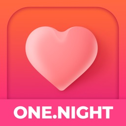 Naughty Match-Meet&Live Chat