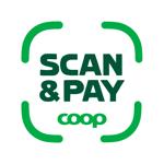 Coop - Scan & Pay на пк