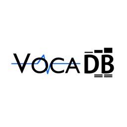 VocaDB