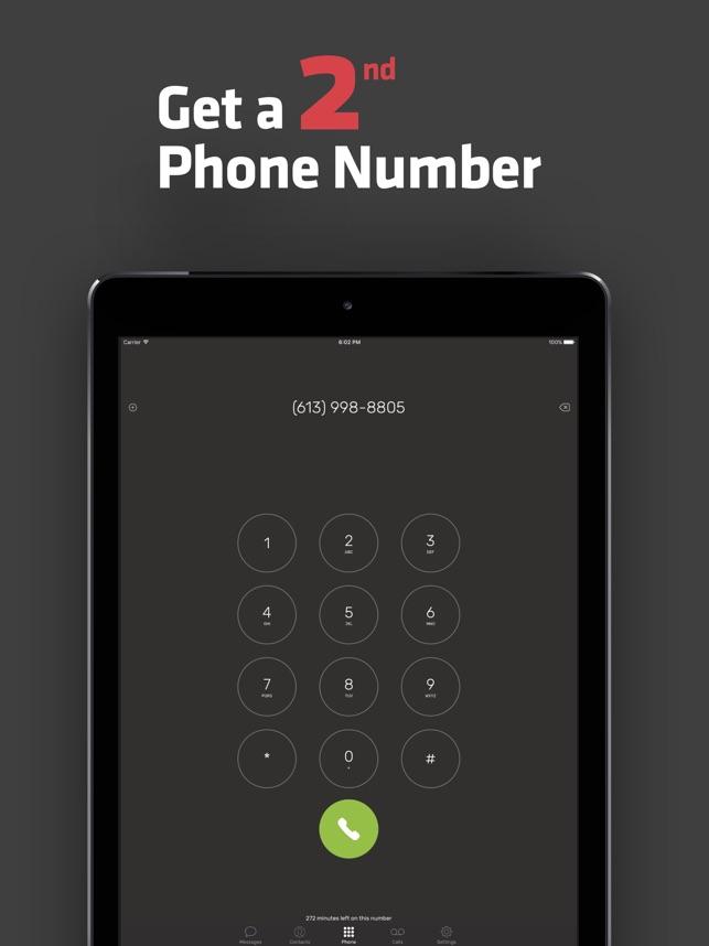 Free Sexting Phone Numbers