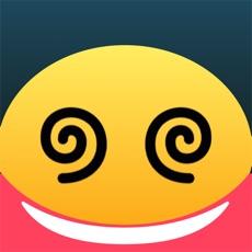 Activities of Emojito