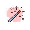 Icon Changer Custom Theme