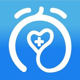 尚医健康-在线咨询健康服务平台