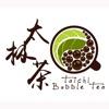 Taichi Bubble Tea