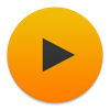 Rocky Sand Studio Ltd. - MKPlayer - Media Player kunstwerk