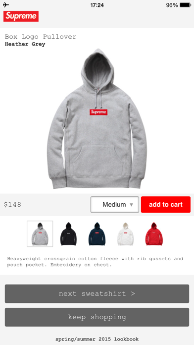Supreme wiki review and how to guide
