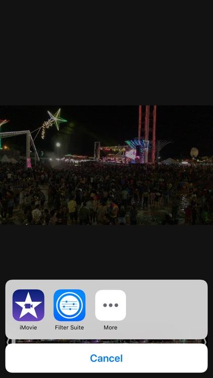 Filter Suite screenshot-7