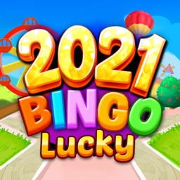 Bingo! Live Story Bingo Games