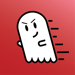 35.Phantom Run - Running Tracker