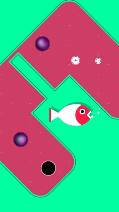SMASH PUCK Screenshot 4