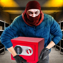 Sneak Thief Robbery Games