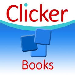 clicker books on the app store