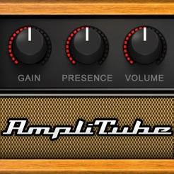 amplitube presets install