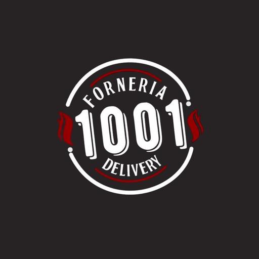 Forneria 1001
