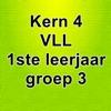 Kern4-VLL