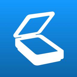Ícone do app Scanner App: Digitalizador PDF