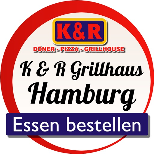 K & R Grillhaus Hamburg