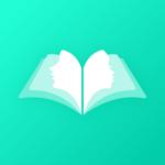 Hinovel - Любимые книги здесь! на пк