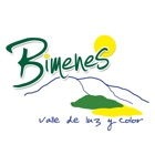 Bimenes icon