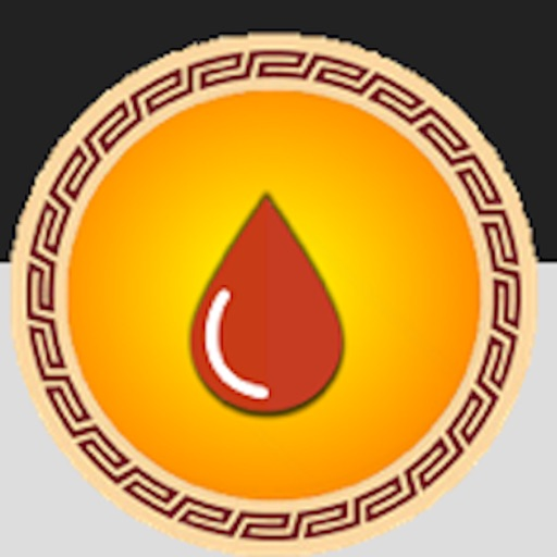 Bhutan Blood4Life