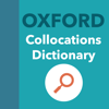 OXCOL-Collocations Dictionary