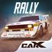 CarX Rally Hack Online Generator