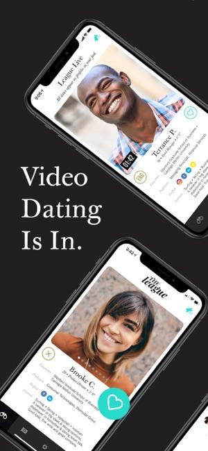 dating telefon)