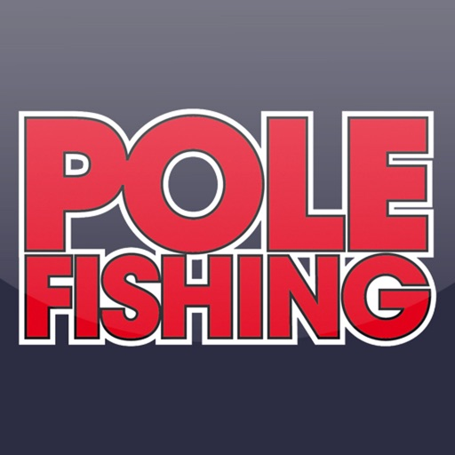 Pole Fishing