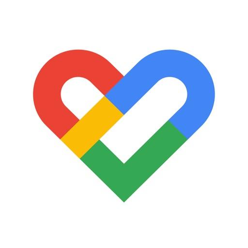 Google Fit: Activity Tracker