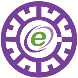 emToken Authenticator