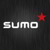 Sumo Restaurant AS