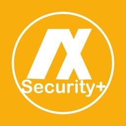 CompTIA Security+ Exam Expert