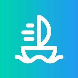 sail.me: Boat & Yacht rentals