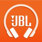 My JBL Headphones pour pc