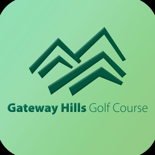 Gateway Hills Golf Course