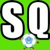 サッカークイズ[SoccerQuiz]アイコン