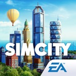 Hack SimCity BuildIt