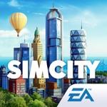 Hack SimCity BuildIt