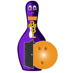 Bowling Ball Locker