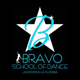 Bravo School of Dance