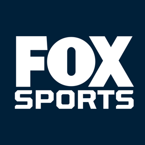 FOX Sports: FIFA World Cup™ Sports app
