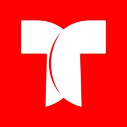 Telemundo Now