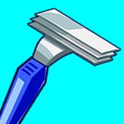 Makeover Games: Shave Salon