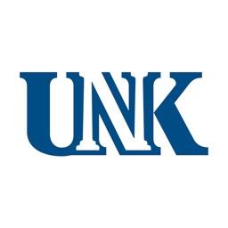 UNK Mobile
