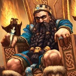 Royal Chess - Epic Chess Game