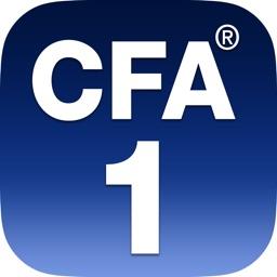 CFA® Level 1 Flashcards – 2018