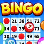 Bingo Holiday- BINGO Classique на пк