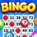 Bingo Holiday - BINGO Games Hack Online Generator