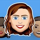Emoji Me Face Maker icon