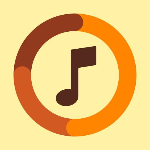 SongMaker